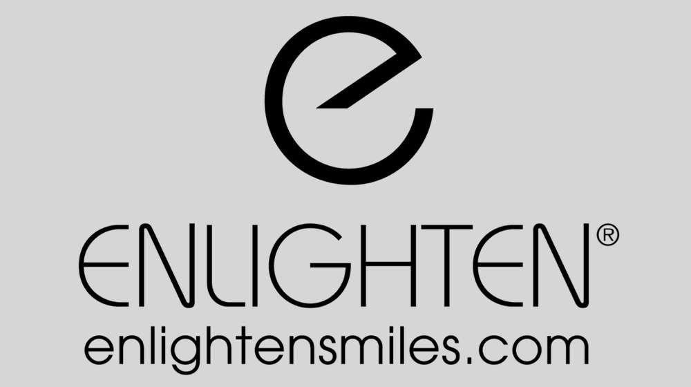 Stramongate Dental Surgery Enlighten Teeth Whitening in Kendal