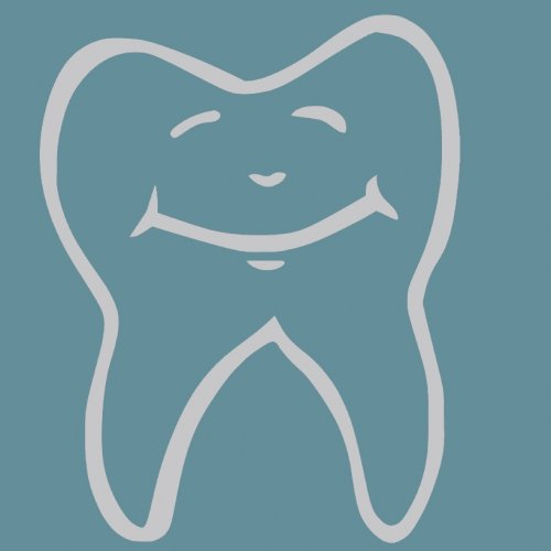 Stramongate Dental Surgery Family Dentist in Kendal Cumbria