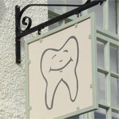 Stramongate Dental Surgery in Kendal Cumbria understands and welcomes nervous patients
