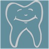 Stramongate Dental Surgery logo